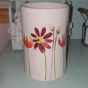 Rae Dunn Vase